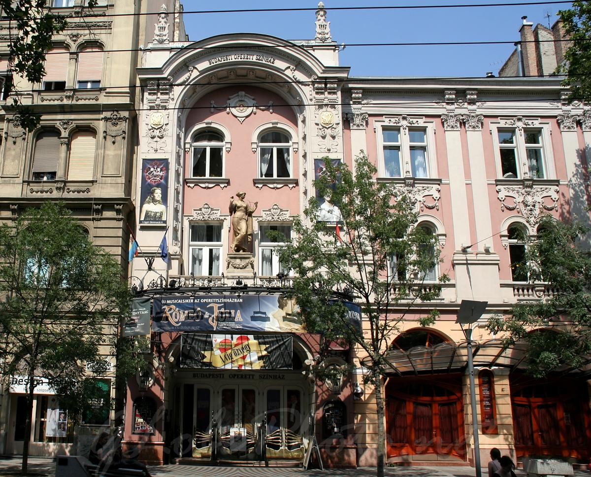 Шлюхи из будапешта 16 фотография