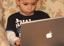 Domi és Macintosh