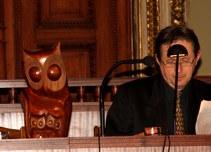 OWL's photo