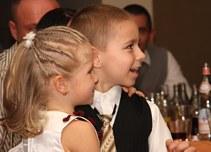 Esküvőn